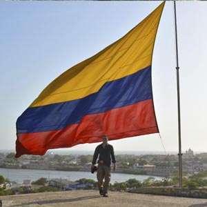 Caminatas Ecológicas Bogotá y Tours por Colombia