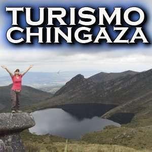 Tour Parque Nacional Natural CHINGAZA - Chingaza National Park